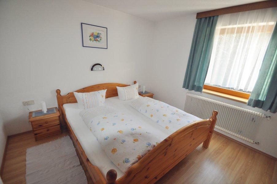 typ 3 pienz ferienwohnungen ferienh user. Black Bedroom Furniture Sets. Home Design Ideas